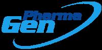 Doxorubicin Pharmagen