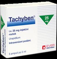 Tachyben