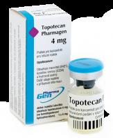Topotecan Pharmagen