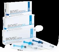 Biovisc